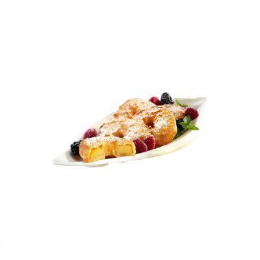 Ābolu riņķīši, mīklā, sald., 5*1kg, DA