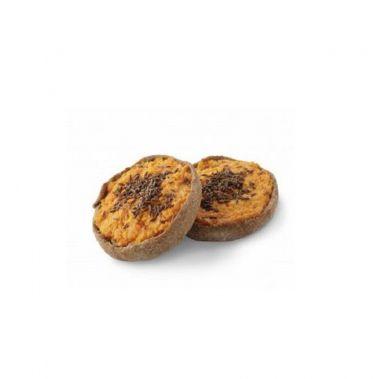 Pīrāgs Sklandrausis, RTB, sald., 50*100g, Cannelle Bakery