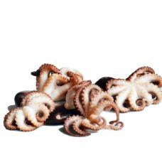 Astoņkāji, 41/60, sald., 12*800g
