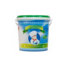 Biezpiena masa Soft, t.s. 1%, sald., 10kg, AC