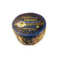 Siers Danablu, t.s.s. 50%, 3*~2.6kg, Mammen