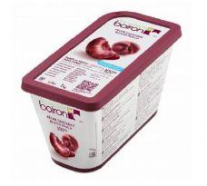 Biezenis sarkano persiku, b/cuk., sald., 6*1kg, Boiron