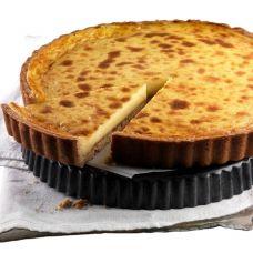 Kūka ar Catalana krēmu, sald., 1*1.30kg, Bindi