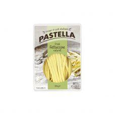 Pasta svaigā Fettuccine, 6*250g, Pastella