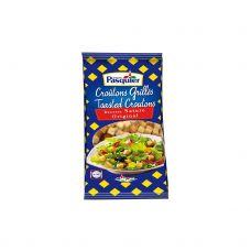 Sausiņi Croutons, 12*500g, Pomona