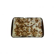 Deserts Profiterol Bianco, sald., 1*1.1kg, Bindi