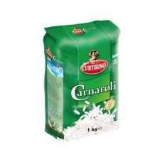 Rīsi Carnaroli, 10*1kg, Curtiriso