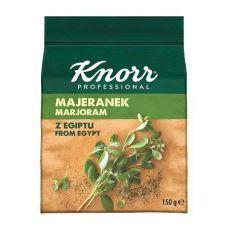 Garšviela majorāns, 6*150g, Knorr