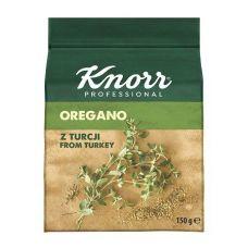 Garšviela oregano, 6*150g, Knorr