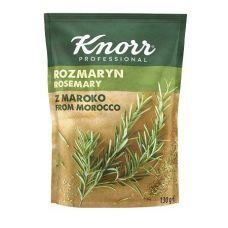 Garšviela rozmarīns, 20*130g, Knorr