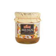 Medus, 8*500g