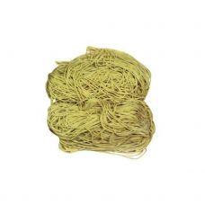Nūdeles kviešu Ramen, sald., 8*1kg (5*200g)