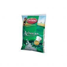 Rīsi Arborio, 2*5kg, Curtiriso