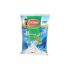 Rīsi Basmati, 2*5kg, Curtiriso