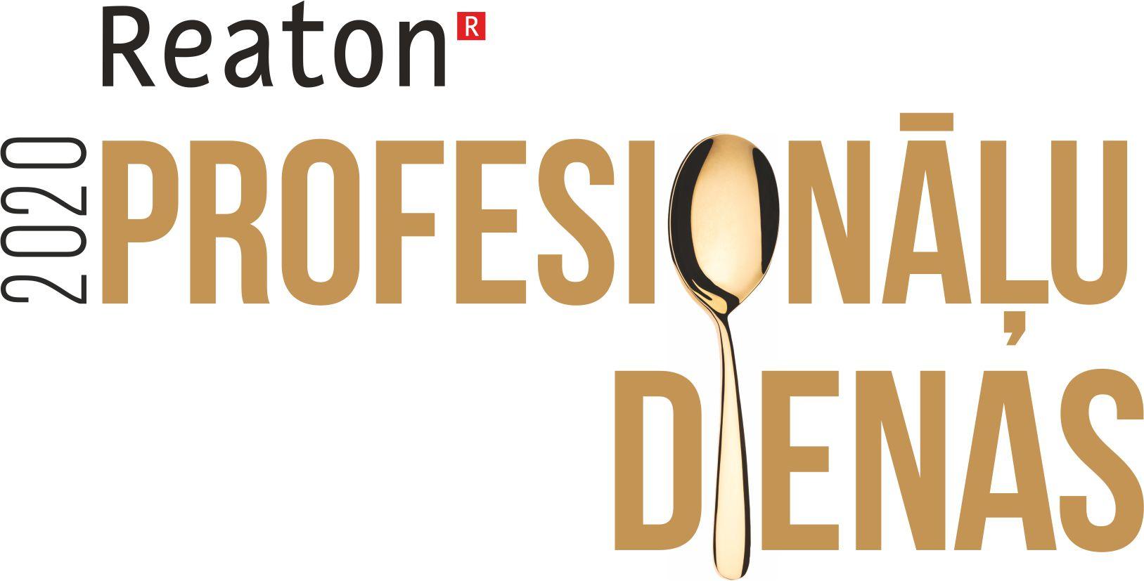 Reaton Profesionāļu dienas